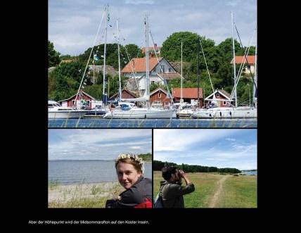 schweden2014 seite 25 - Schweden Fotobuch 2014