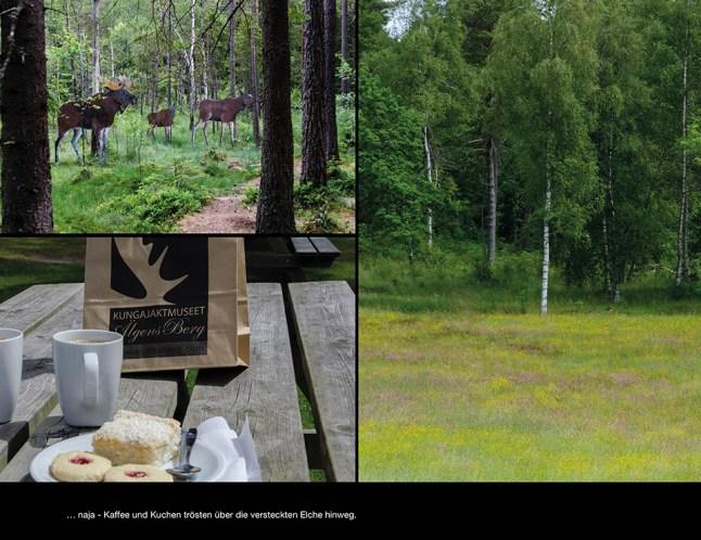 schweden2014 seite 32 - Schweden Fotobuch 2014