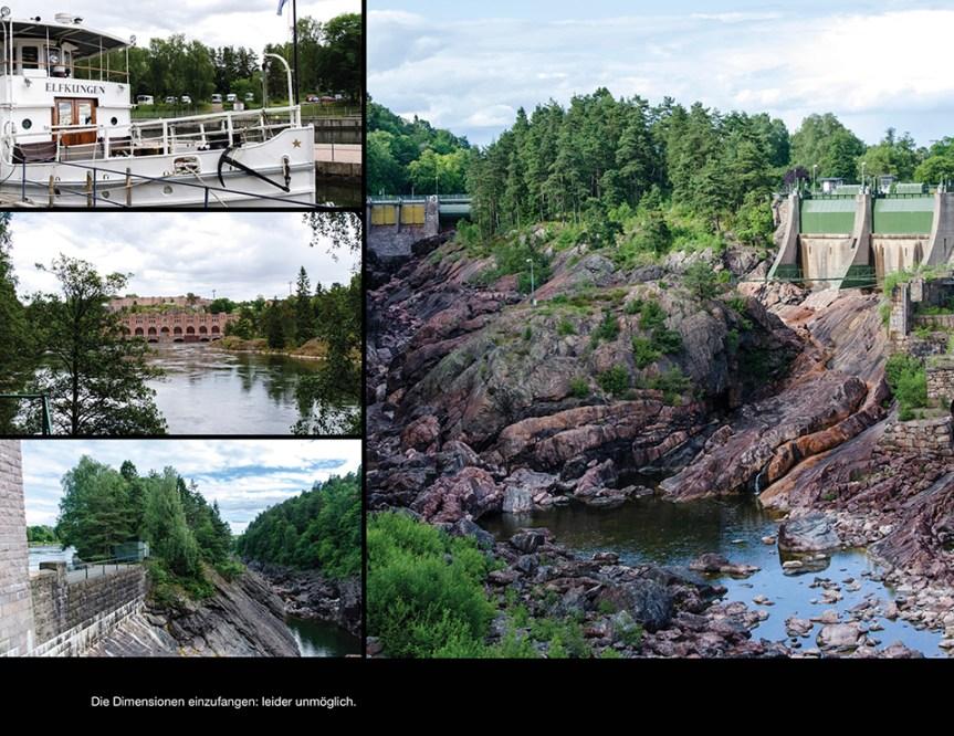 schweden2014 seite 34 - Schweden Fotobuch 2014
