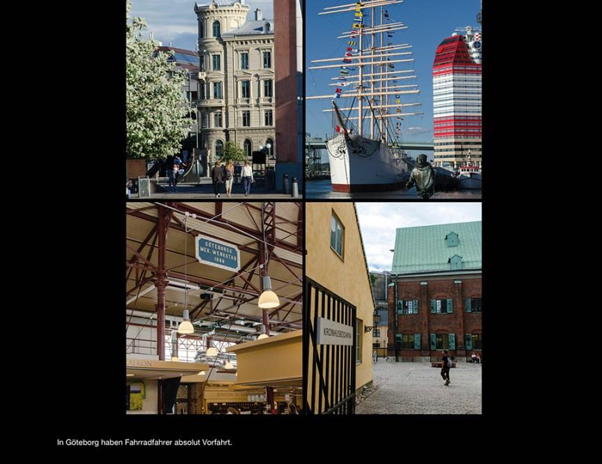 schweden2014 seite 42 - Schweden Fotobuch 2014