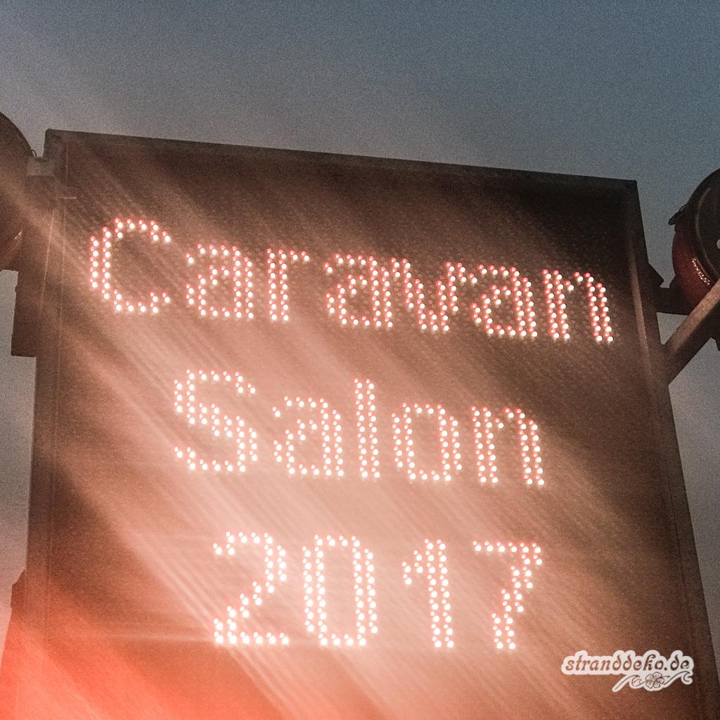 170826 caravansalon 235 - Ein Erlebnis-Tag auf dem Caravan Salon