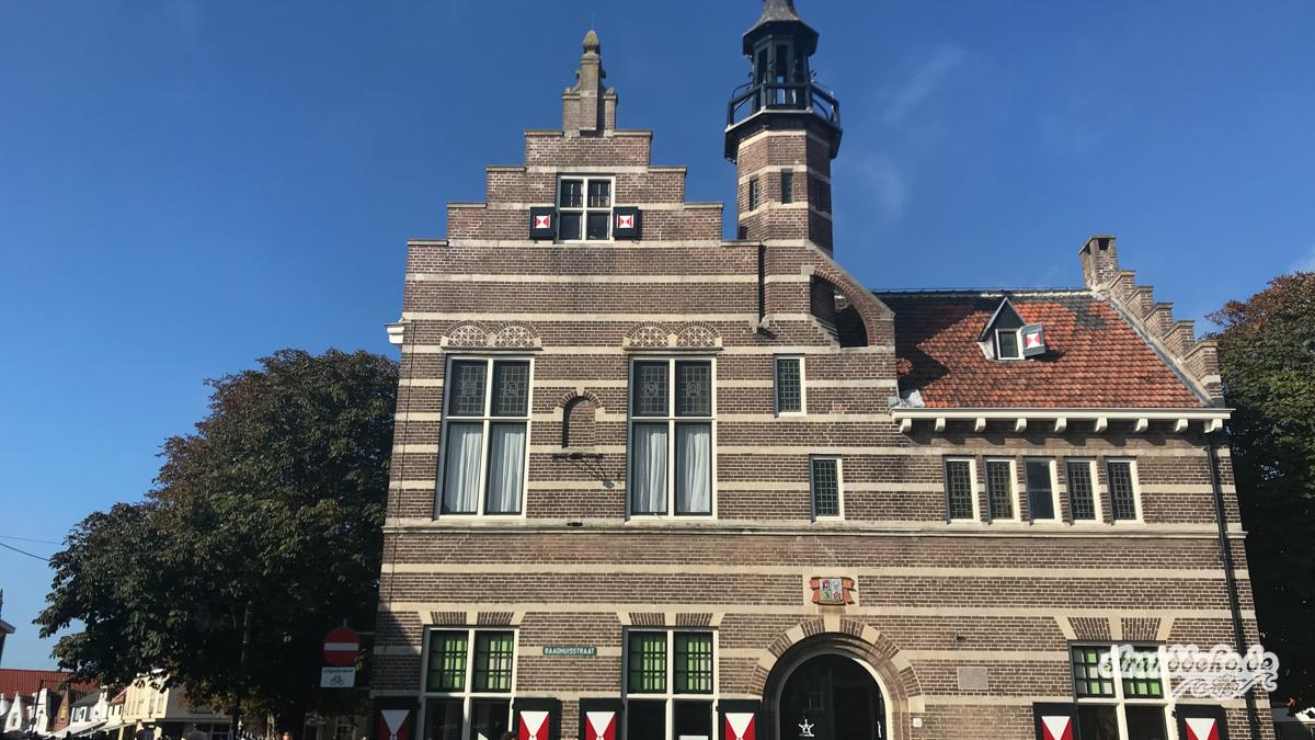 Brouwersdam-Event-001