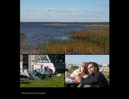 Danemark2010_Seite_16