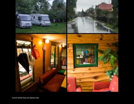 Polen2012_Seite_28