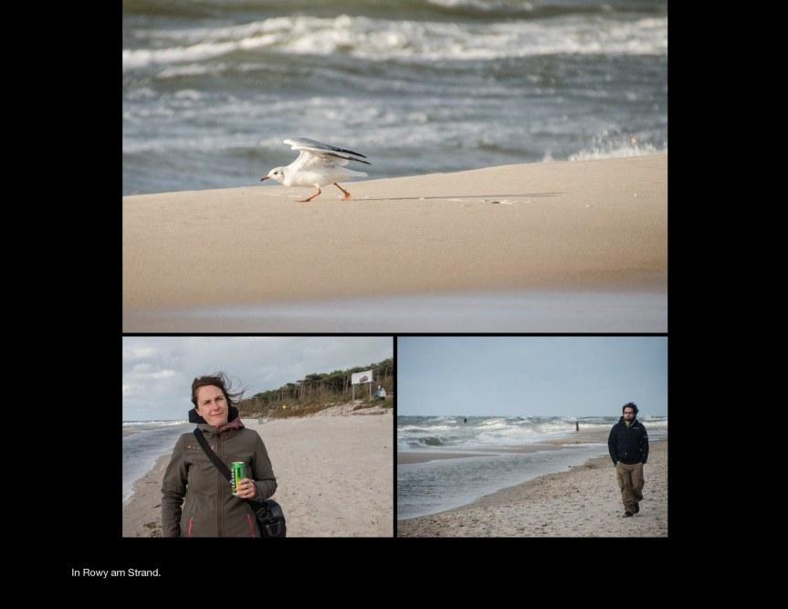 Polen2012 Seite 34 - Polen 2012 - Fotobuch