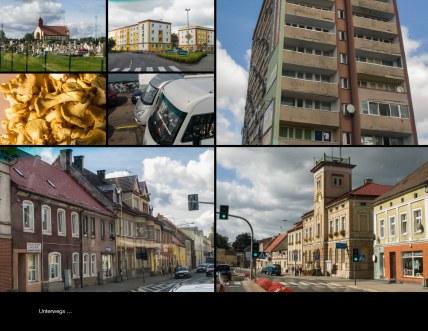 Polen2012_Seite_38