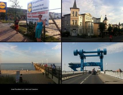 Polen2012 Seite 41 - Polen 2012 - Fotobuch