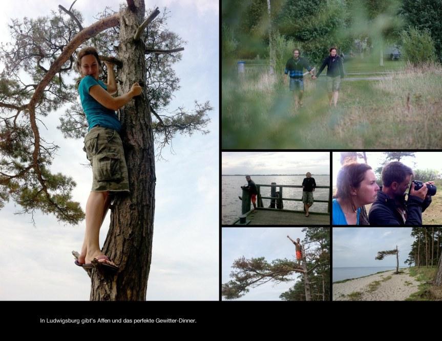 Polen2012 Seite 42 - Polen 2012 - Fotobuch