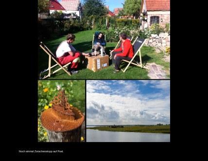 Polen2012 Seite 46 - Polen 2012 - Fotobuch