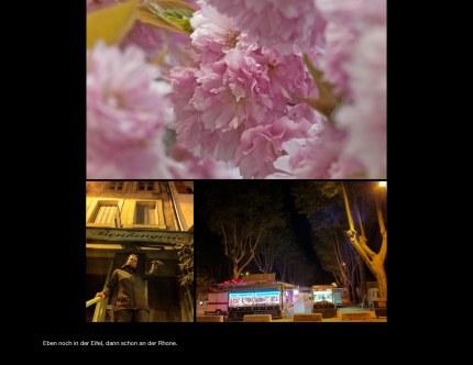 Spanien2011 Seite 04 - Spanien 2011 Fotobuch