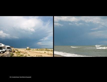 Spanien2011 Seite 08 - Spanien 2011 Fotobuch