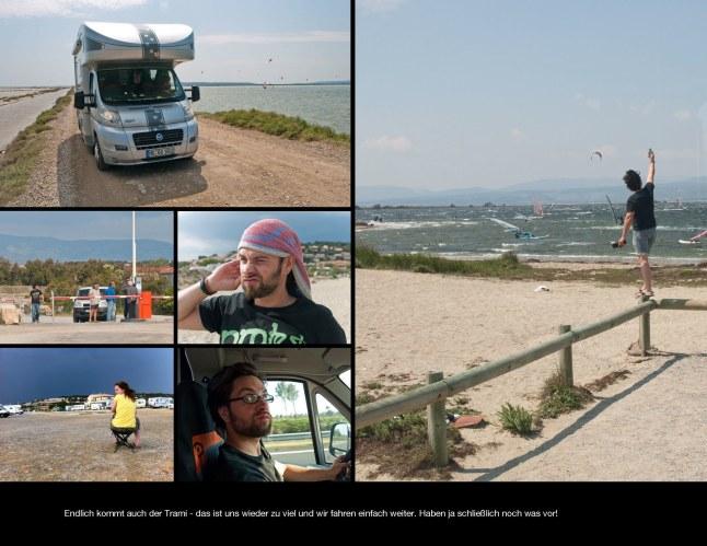 Spanien2011 Seite 10 - Spanien 2011 Fotobuch