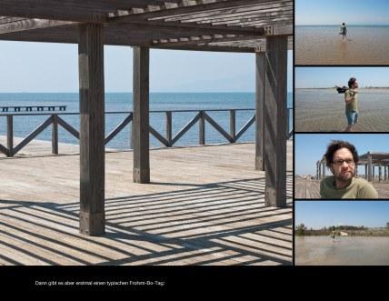 Spanien2011_Seite_13