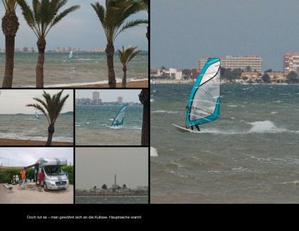 Spanien2011_Seite_17