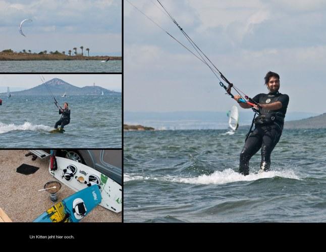 Spanien2011 Seite 22 - Spanien 2011 Fotobuch