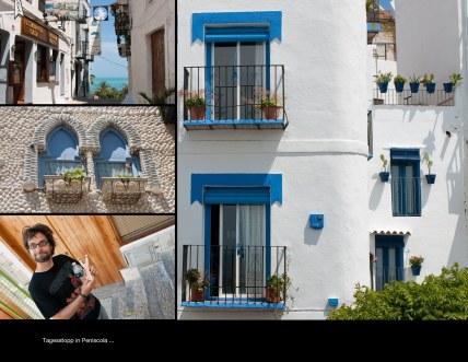 Spanien2011_Seite_25