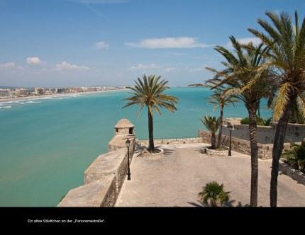Spanien2011 Seite 26 - Spanien 2011 Fotobuch