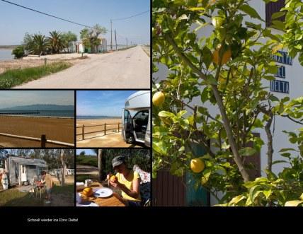 Spanien2011 Seite 28 - Spanien 2011 Fotobuch