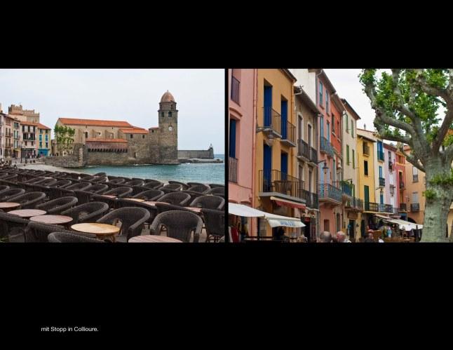Spanien2011 Seite 33 - Spanien 2011 Fotobuch