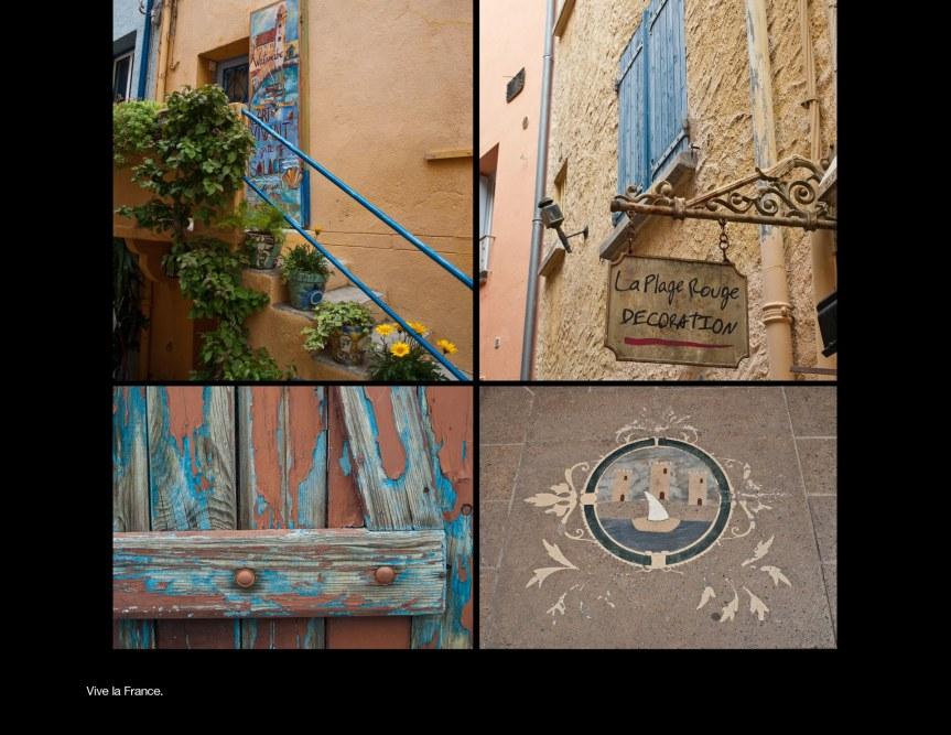 Spanien2011 Seite 34 - Spanien 2011 Fotobuch