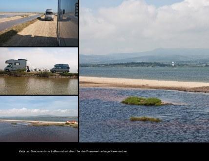Spanien2011 Seite 35 - Spanien 2011 Fotobuch