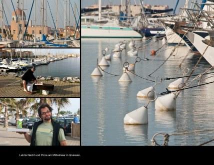 Spanien2011_Seite_36