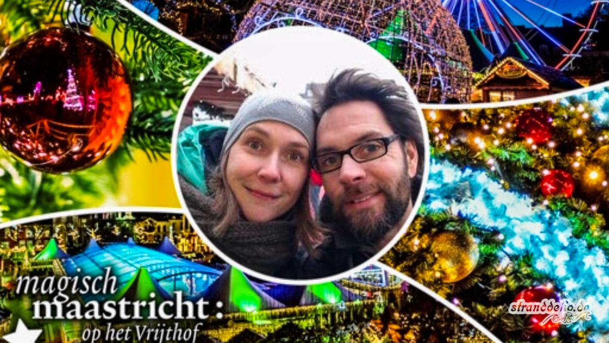 171202 Maastricht 005 - Weihnachtsmarkt-Tipp Maastricht