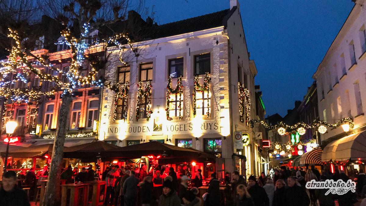171202 Maastricht 007 - Weihnachtsmarkt-Tipp Maastricht
