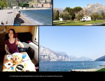 Italien2013 Seite 08 - Italien Fotobuch 2013