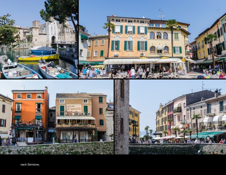 Italien2013_Seite_09