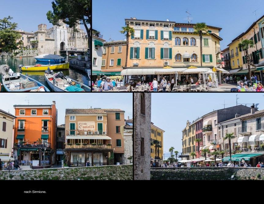 Italien2013 Seite 09 - Italien Fotobuch 2013