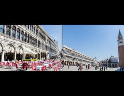 Italien2013_Seite_15