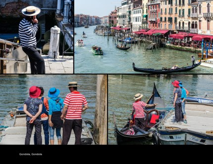 Italien2013_Seite_16