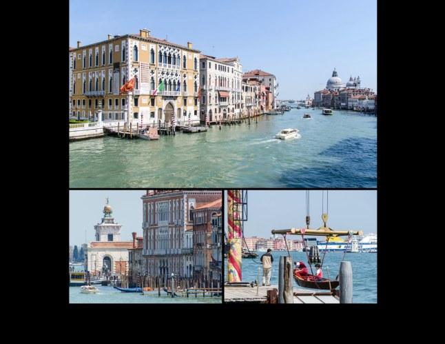 Italien2013 Seite 21 - Italien Fotobuch 2013