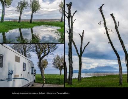 Italien2013 Seite 39 - Italien Fotobuch 2013