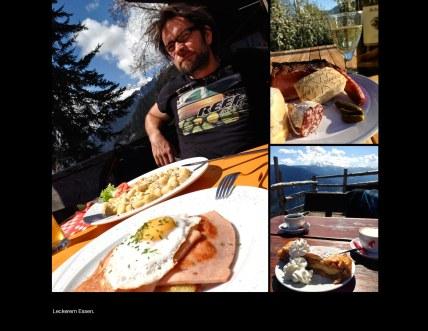 Italien2013 Seite 50 - Italien Fotobuch 2013