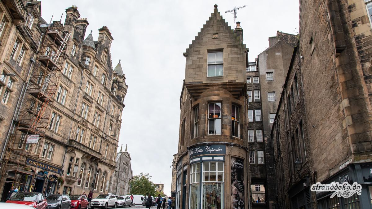 Schottland VII 2034 - Schottland VII – Edinburgh