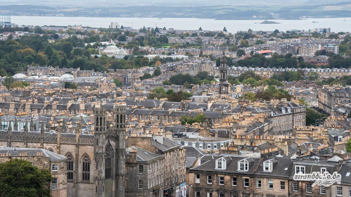 Schottland VII 2096 - Schottland VII – Edinburgh