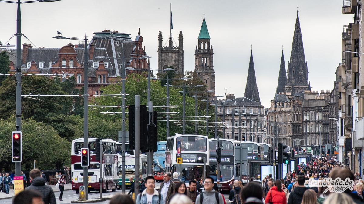 Schottland VII 2133 - Schottland VII – Edinburgh