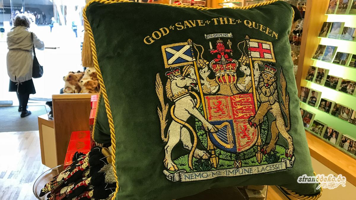 Schottland VII 3277 - Schottland VII – Edinburgh