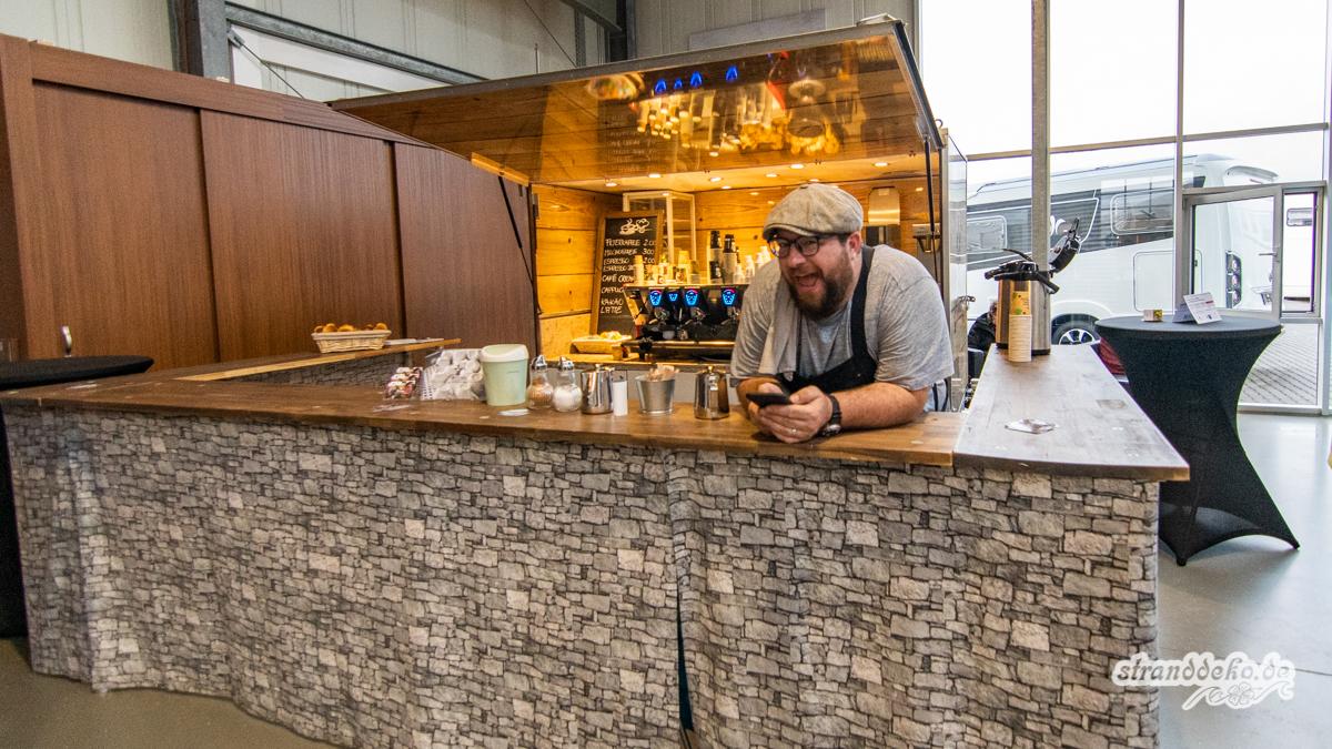 NiBi Martinsmarkt 057 - Tag der offenen Tür bei Niesmann+Bischoff ...