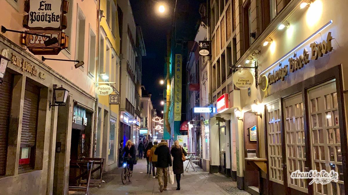 181123 Düsseldorf 006 - Wohnmobilstellplatz und Weihnachtsmarkt Düsseldorf
