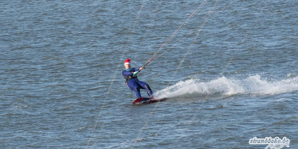 181222 WeihnachtsKiten 005 - Kiten im Winter mit Wohnmobil