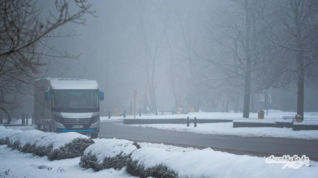 190203 Eifel Schnee 074 1024x576 - Ein Versuch von Winter