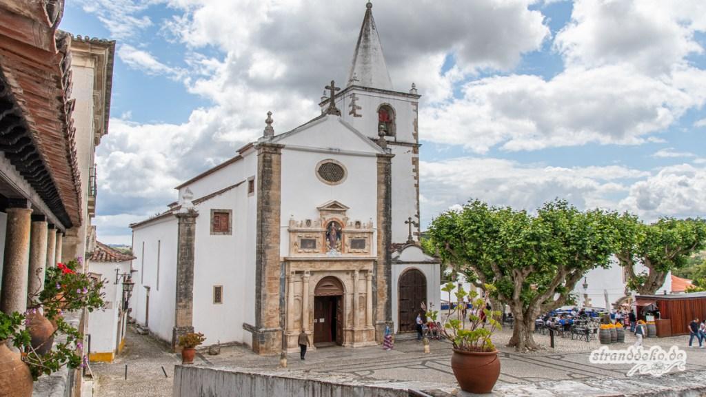 190614 PORTUGAL 345 1024x576 - 3 bunte Städtchen in Portugal