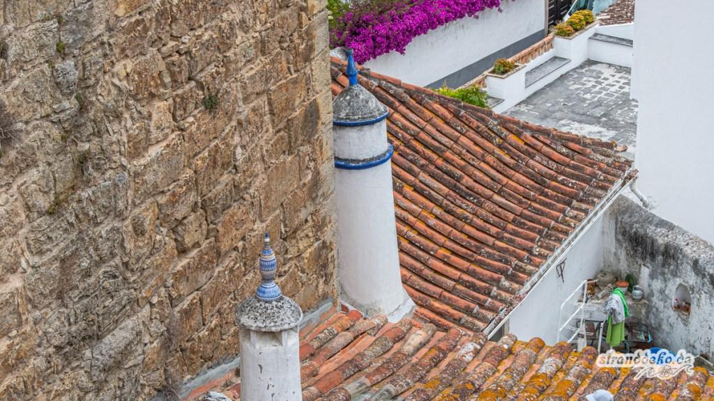 190614 PORTUGAL 379 1024x576 - 3 bunte Städtchen in Portugal