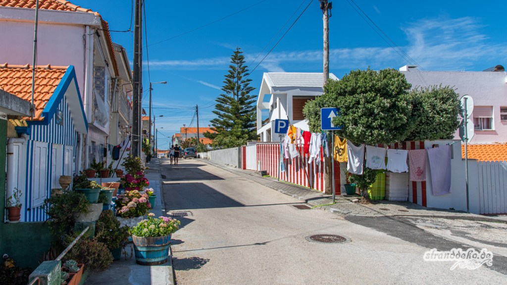 190615 PORTUGAL 589 1024x576 - 3 bunte Städtchen in Portugal