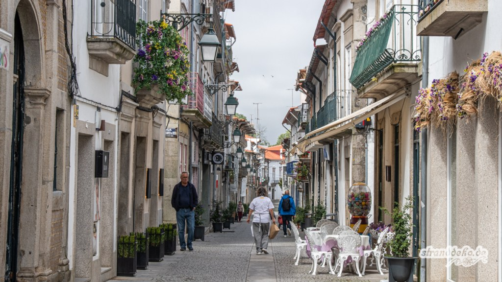 190618 PORTUGAL 880 1024x576 - 3 bunte Städtchen in Portugal
