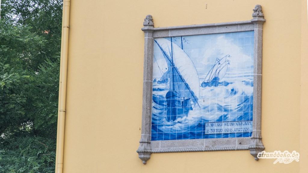 190618 PORTUGAL 897 1024x576 - 3 bunte Städtchen in Portugal