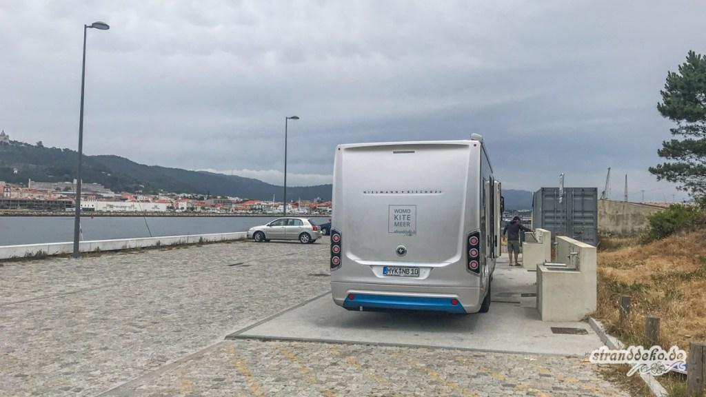 190617 PORTUGAL 1557 1024x576 - Fahr-Zitmit dem Wohnmobil nach Portugal
